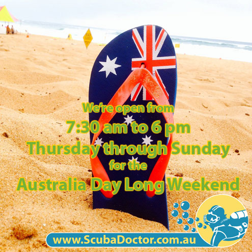 Australian forex trading hours