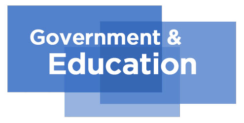 Government and Education Purchase Orders