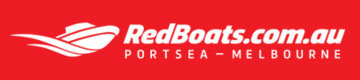 Book Online for RedBoats.com.au