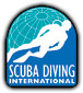 Scuba Diving 