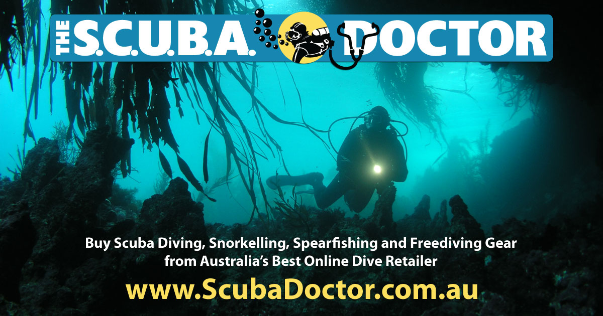 Weather, Tides, Conditions etc  - The Scuba Doctor