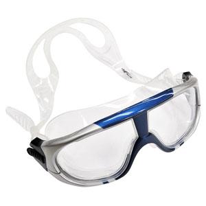 98e120f67d53 Goggles vs Masks - The Scuba Doctor
