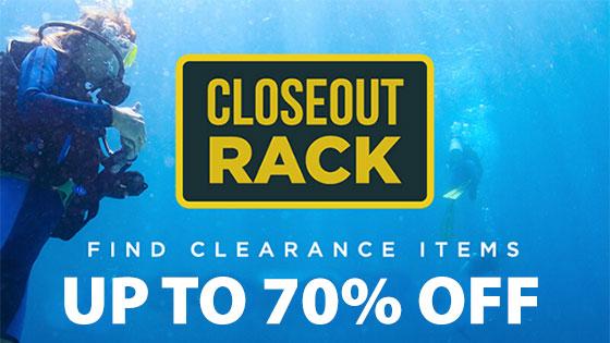 Cameras etc Dive Diver Hoses Trident Deluxe Save A Dive 40 Piece O-Ring Kit for Scuba Diving Tank Valves Regulators
