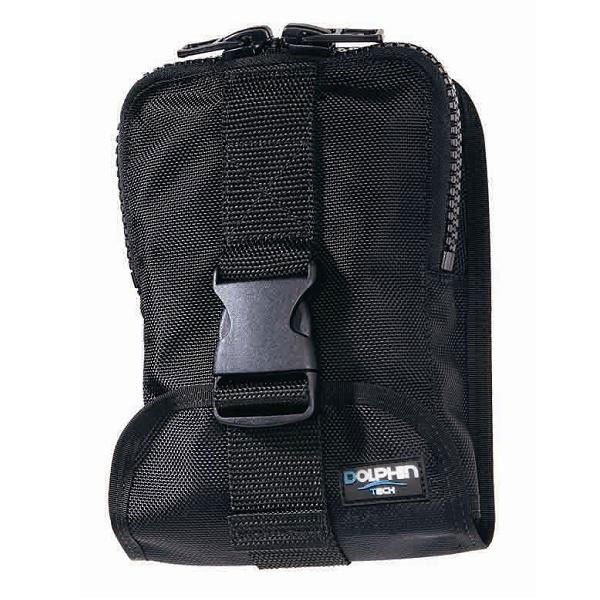 Dolphin Tech BCD Weight Pocket - 7kg