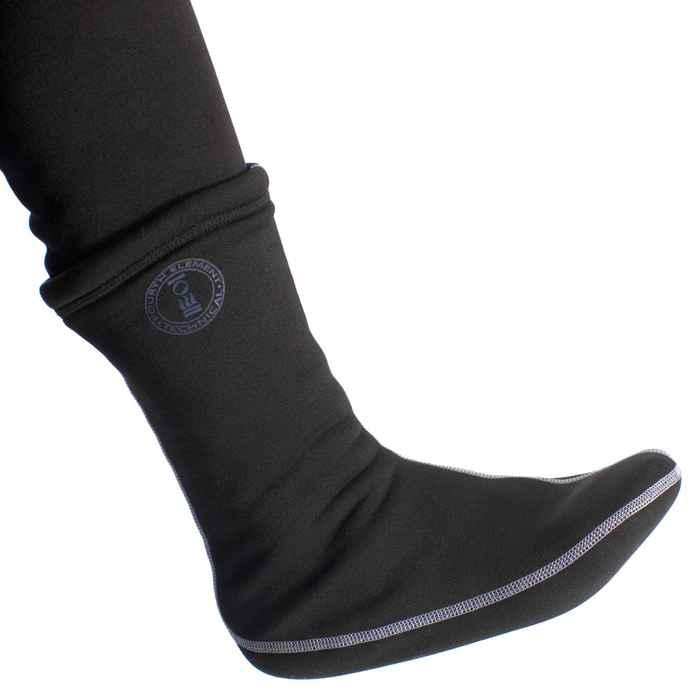 Fourth Element Arctic Drysuit Socks - Unisex