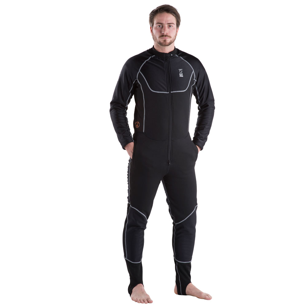 Fourth Element Arctic Expedition One Piece - Unisex