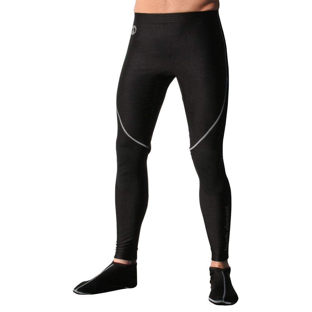 Fourth Element Thermocline Leggings - Mens
