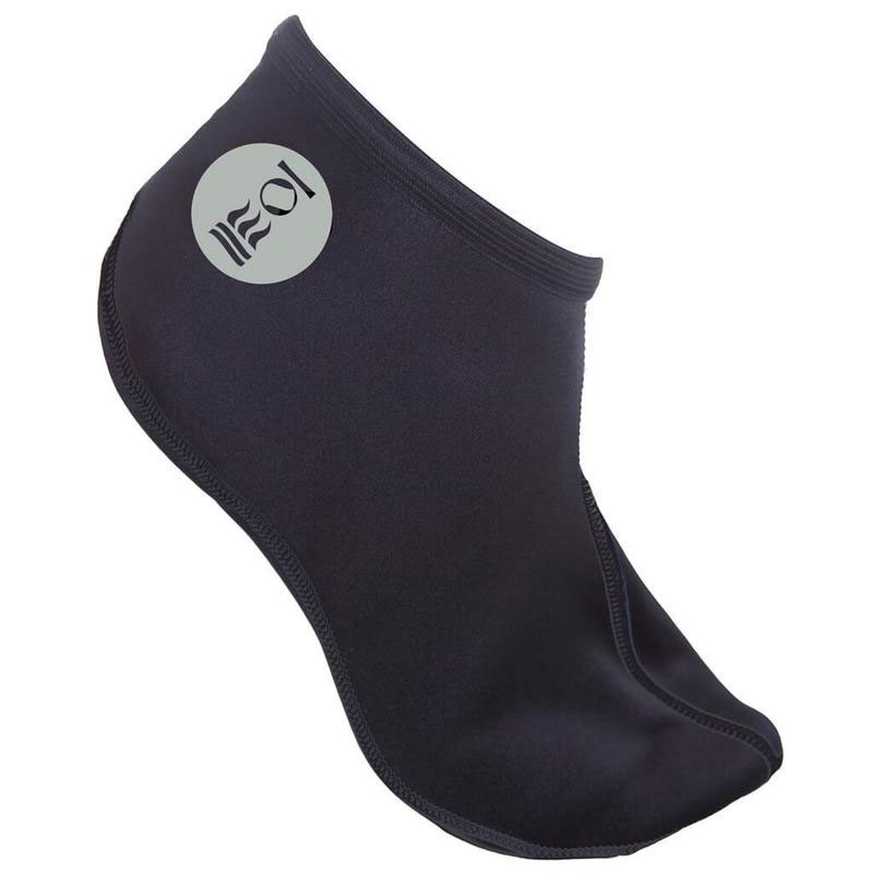 Image result for thermocline fin socks