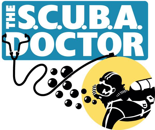 d60c79e26b The Scuba Doctor Dive Shop - Buy Scuba Diving
