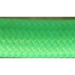 Miflex Xtreme Lp Regulator Hose 210 Cm 84 Green 38 The