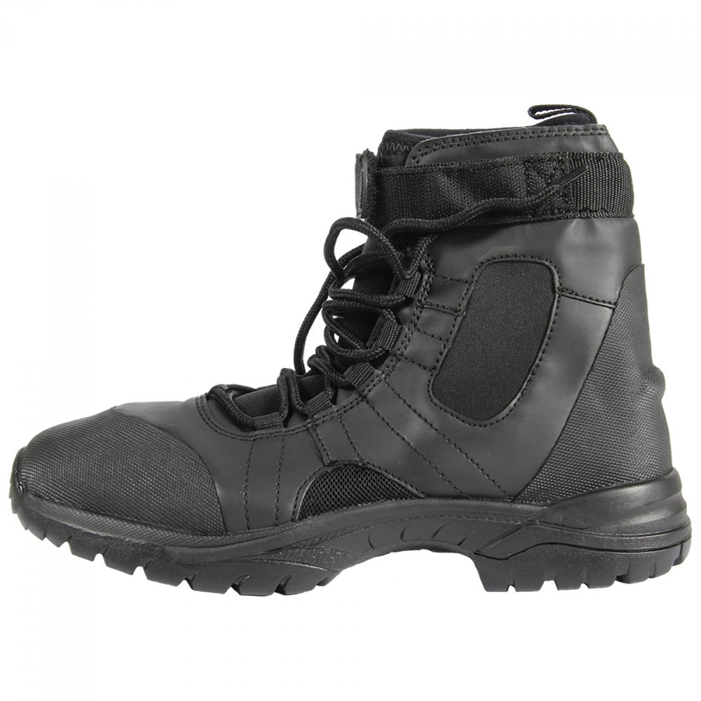 Northern Diver Rock Swim Boots