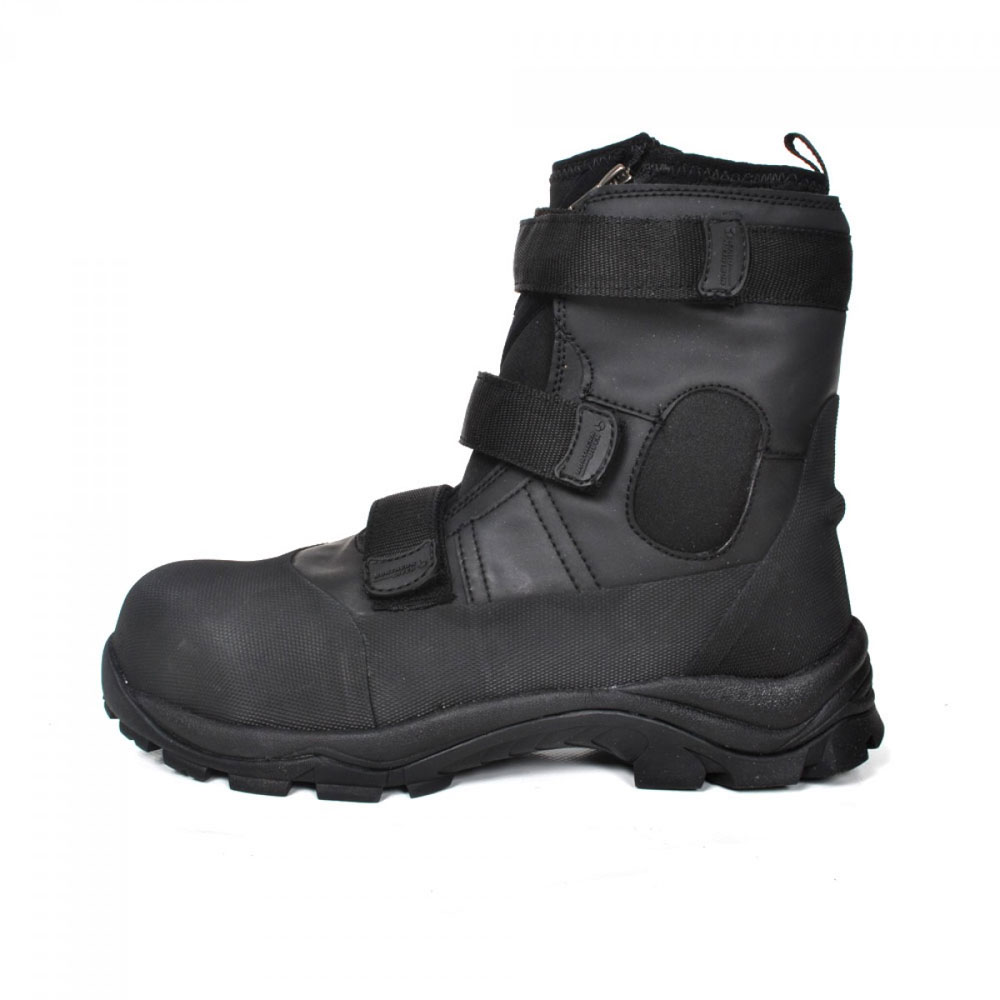 Northern Diver Rock Swim Safety Boots [2-4 weeks leadtime req]