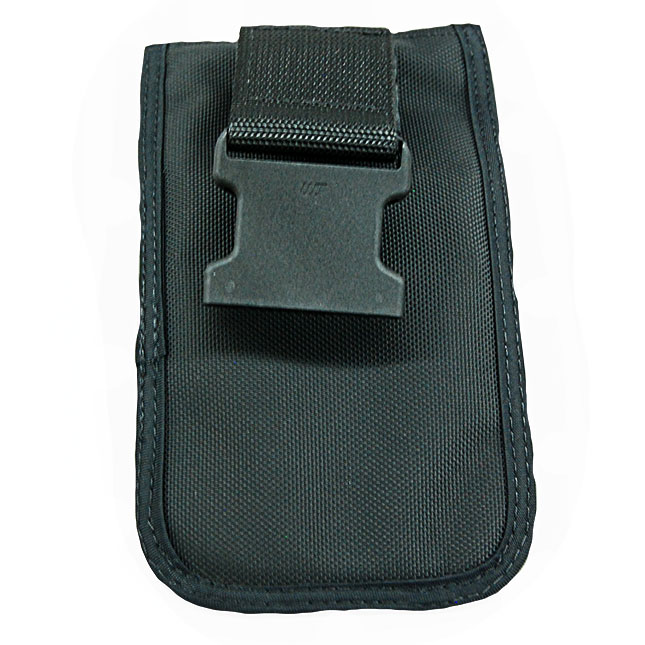 oms compact quick dump weight inner pocket single the scuba