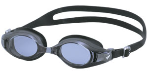 da92116018 Prescription Correction Optical Swimming Goggles - The Scuba Doctor ...