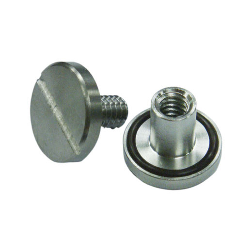 Sonar Assembly Screw - Stainless Steel (1PC)