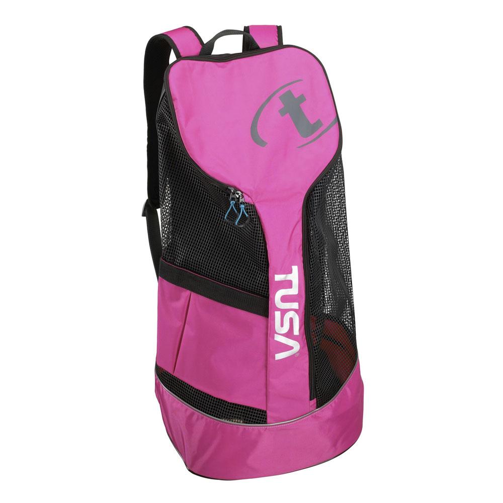 Mesh Backpack- Fenix Toulouse Handball 9c676346000ef