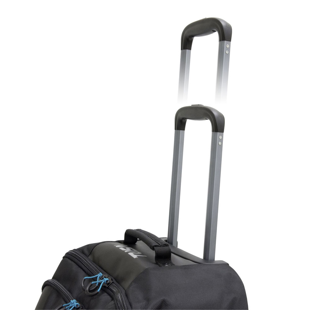 Tusa Large Roller Bag (BA-0202) - 108 lt - Click Image to Close