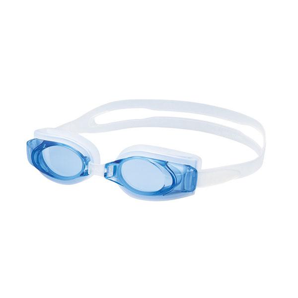 caf518f45a97 View Swim Blast Goggles - The Scuba Doctor Dive Shop