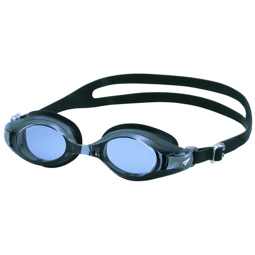 eb357e227b View Swim Platina Goggles with Corrective Lenses -+ - The Scuba Doctor Dive  Shop