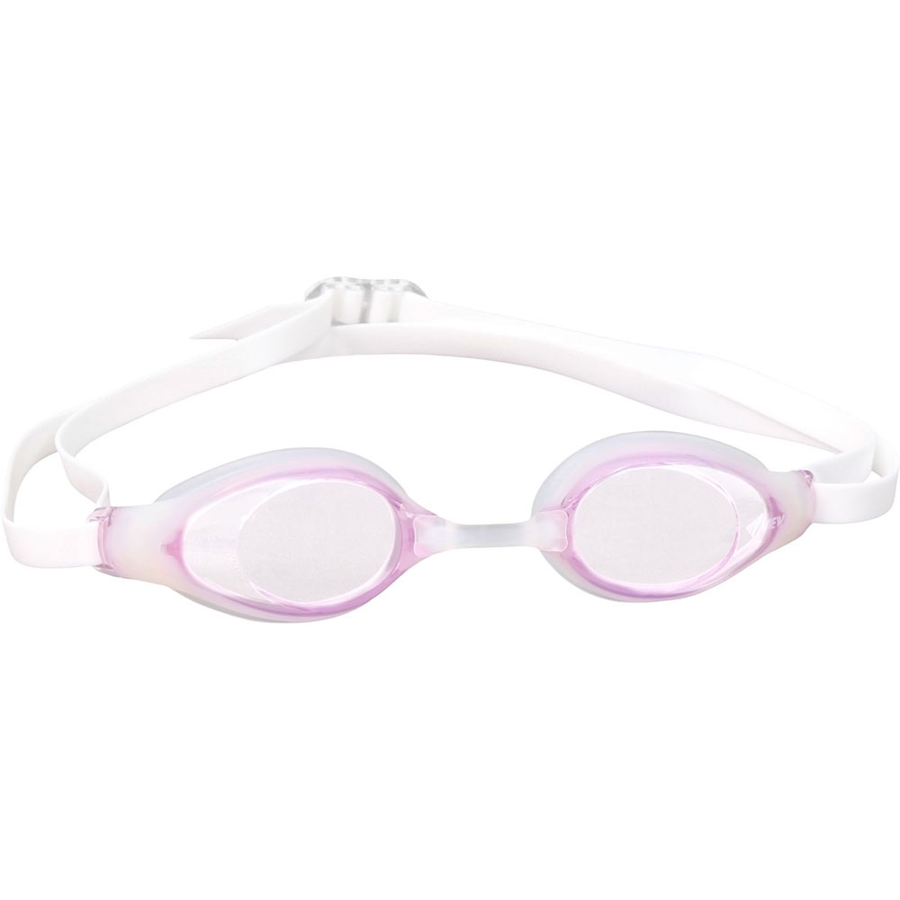 View Swim Shinari Racing Goggles - FINA Approved